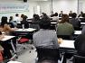 [문화의뜰 연재 4] 한국에 정착하는 이주노동자, 그 가족들 이야기