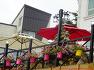 구례 노고단, 성삼재 노고단대피소 노고단고개 성삼재 왕복-21세기산악회