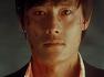 깡패 사장 밑에서 7년 동안 개처럼 일했다가 철저히 배신당한 김실장의 분노 - Korean Gangster,s La dolce vita