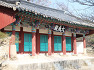 천안 가볼만한곳, 직산향교와 온조왕 사당이 있는 직산으로 역사여행