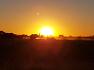 [남부아프리카1]...여행준비및 항공권 예약