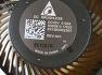 쿨링팬 HP 14-CF 14-CK 14-CM 240-G7 NS85B13-17K23 6033B0062501 신품