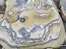 포인트 로보스의 이상한 바위들