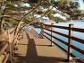 충남 태안, 노을이 아름다운 일몰명소 만리포
