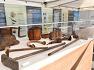 국립농업박물관(國立農業博物館) 및 농업역사문화전시체험관(農業歷史文化展示體驗館) 기공식(起工式)