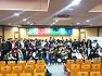 2018 청소년 4.3 문화예술한마당 '상상워크숍' (3)