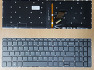 키보드 레노보(영문그레이)720S-15ISK 720S-15IKB V330-15IKB V330-15ISK 신품