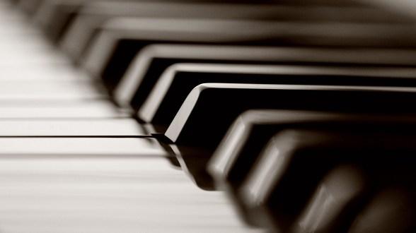 싸이... 정상화가 안되어 음악감상이... 어렵네요 ㅠㅠ