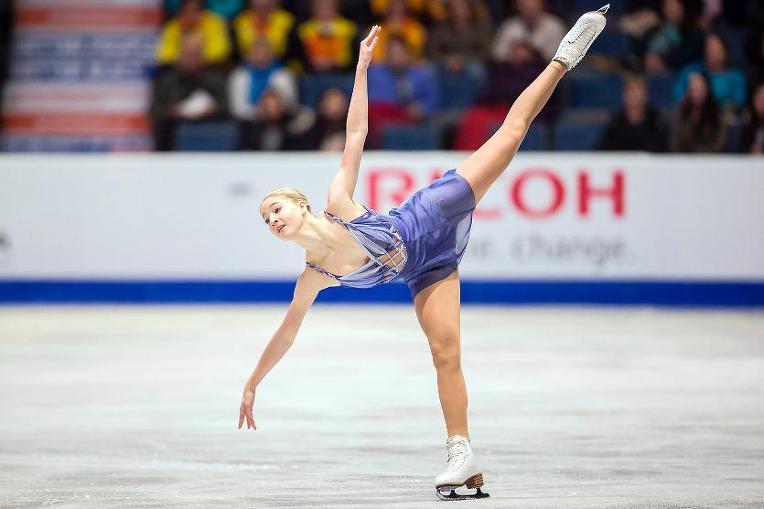 Мария Сотскова - Страница 23 9915B13359F584570861B5