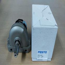 로터리실린더 Rotary Cylinder DSR-12-180-P 훼스토(FESTO) 제조업체의 해외직구