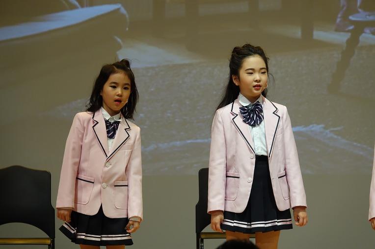 한뮤직컴퍼니) 어린이 뮤지컬 갈라콘서트