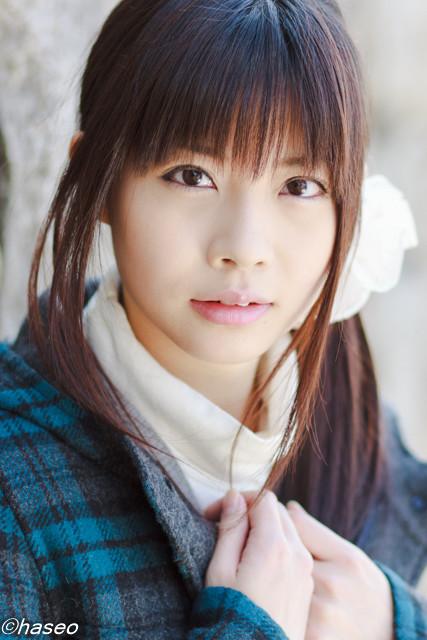 Zona Download Gratis: Mikuru Uchino Japanese Sexy Idol
