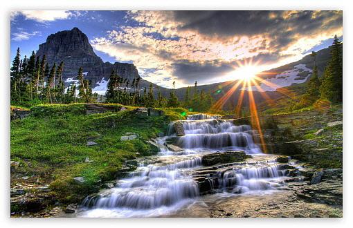『 세상도, 세상의 정욕도 사라지지만 하나님의 뜻을 행하는 자는 영원히 거하느니라. 』(요한일서 2:17)