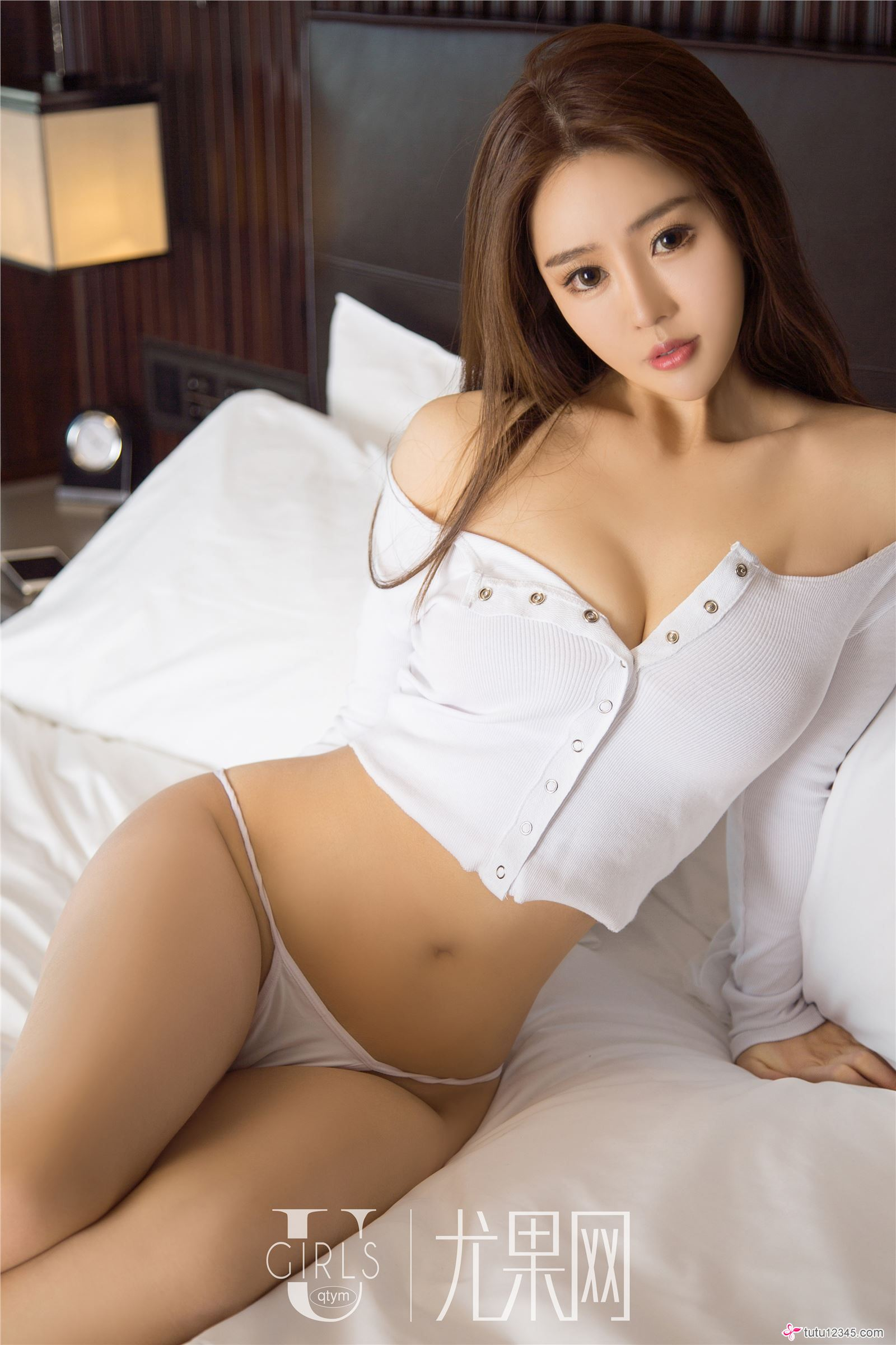 hot Chinese girl